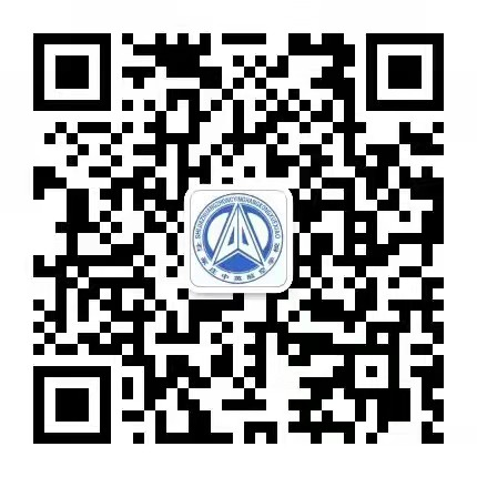 中英航空-招生就业微信