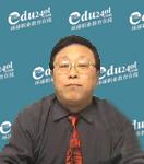 苏乾 副教授