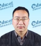 康拥政 副教授