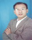 王志忠 教授、博士