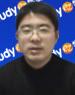 王建雷 副教授